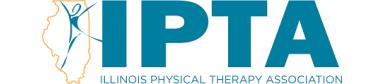 IPTA-part2-300x84-1